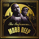 Infamous Mobb Deep,the