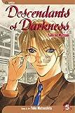 Descendants of Darkness: Yami no Matsuei, Vol. 5 (1591167787) by Matsushita, Yoko