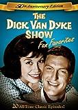 Van Dyke;Dick Show Fan Favorit