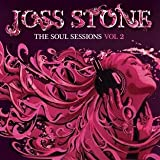 The Soul Sessions, Vol. 2 Joss Stone
