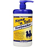 STRAIGHT ARROW PRODUCTS 543636 Hoofmaker Protein, 32-Ounce