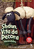Acquista Shaun - Vita Da Pecora #05 - Abracadabra
