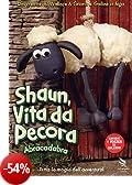 Shaun - Vita Da Pecora #05 - Abracadabra