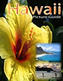 Hawaii: Picture Book Guide