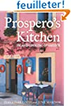 Prospero's Kitchen: Island Cooking of...