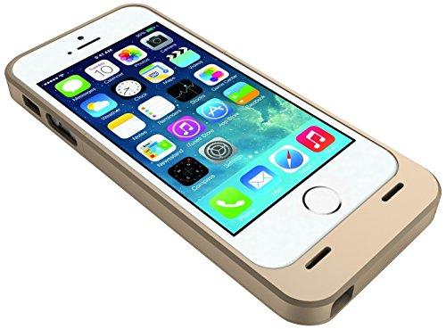 unu-dx-2300-carcasa-con-bateria-para-iphone-5-y-5s-con-protector-de-pantalla-2300-mah-15-mm-dorado