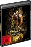 Image de Commando - One Man Army