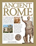Ancient Rome: A Complete History Of T...