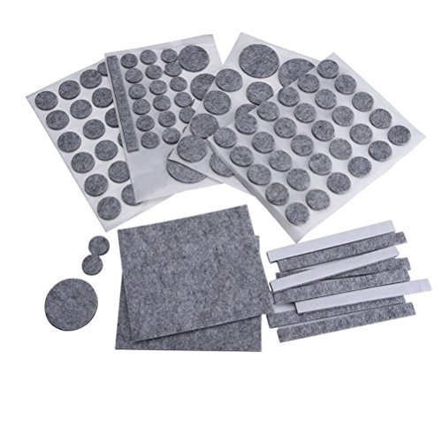 nuolux-132pcs-filz-pads-fur-mobel-floor-protector-grau