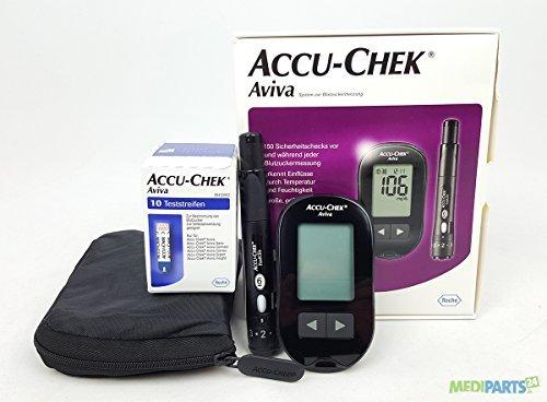 accu-chek-aviva-iii-set-mg-dl-1-st