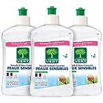 L'Arbre Vert - Liquide Vaisselle - Pe...