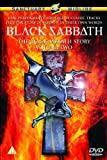 The Black Sabbath Story: Volume Two [DVD] [2008]