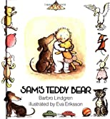Sam's Teddy Bear (Sam)
