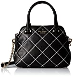 kate-spade-new-york-Emerson-Place-Small-Maise-Satchel-Bag