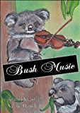 img - for Bush Music book / textbook / text book