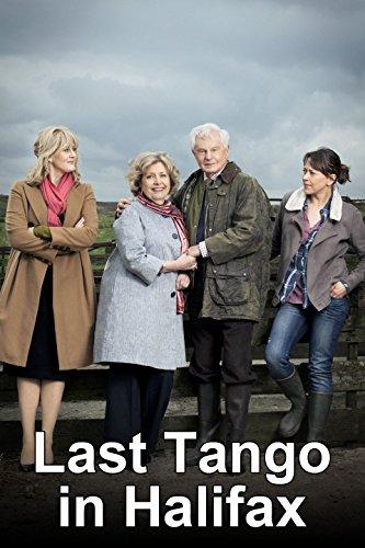 last-tango-in-halifax-season-4