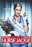 Nurse Jackie: Season 5 [DVD] [Import]