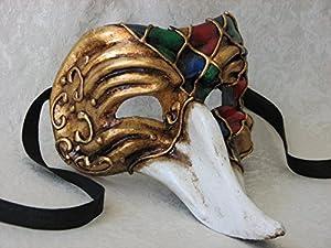 décor home décor accents decorative accessories decorative masks