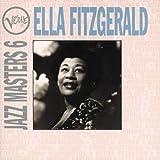Verve Jazz Masters Vol. 6by Ella Fitzgerald