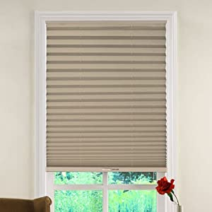 Share facebook twitter pinterest qty 1 2 3 4 5 for Linen shades window treatments