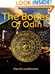 The Bones Of Odin (Matt Drake 1)