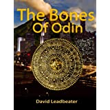 The Bones Of Odin (Matt Drake 1)by David Leadbeater