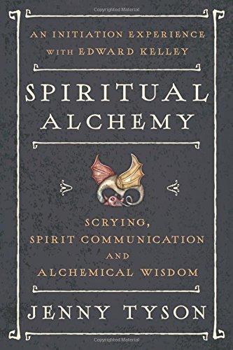 spiritual-alchemy-scrying-spirit-communication-and-alchemical-wisdom