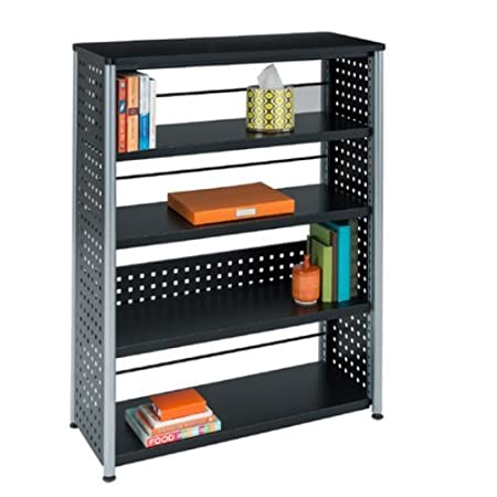 "Scoot 47"" Bookcase By Safco Products"