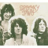 Spooky Two by Spooky Tooth (2005-05-16)