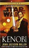 Kenobi: Star Wars (Star Wars - Legends)