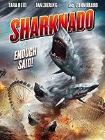 Sharknado [HD]