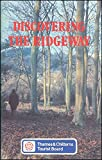 img - for Discovering the Ridgeway (Discovering) book / textbook / text book