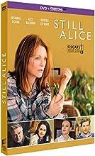 Still Alice [DVD + Copie digitale]