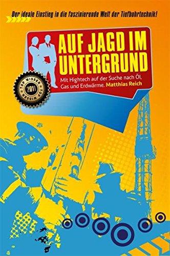 auf-jagd-im-untergrund-mit-hightech-auf-der-suche-nach-ol-gas-und-erdwarme
