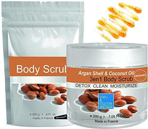 organic-argan-coconut-body-polish-8-oz-226g-prep-and-maintain-tan-enhancing-body-scrub-powerful-reme