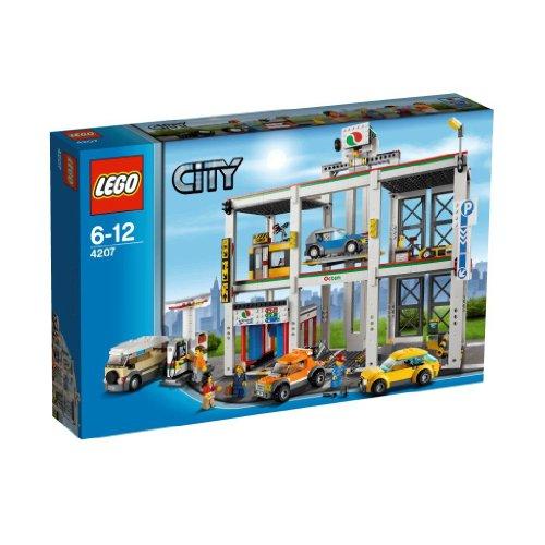 lego-city-4207-town-garage