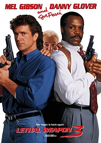 You can download for you lethal weapon 3 best quality hd movie.