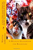 img - for Cats: Tips and Tricks How to Manage a Cat book / textbook / text book