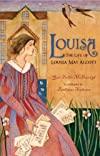 On Paper Wings: The Life of Louisa May Alcott