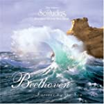 Beethoven: Forever By The Sea