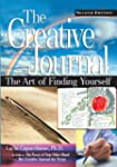 The Creative Journal: The Art of Find...