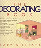 img - for The Decorating Book book / textbook / text book