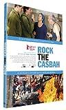 Rock-the-Casbah