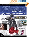 Adobe Photoshop CS6 Book for Digital...