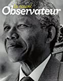 C'�tait Mandela (Hors s�ries th�matiques)