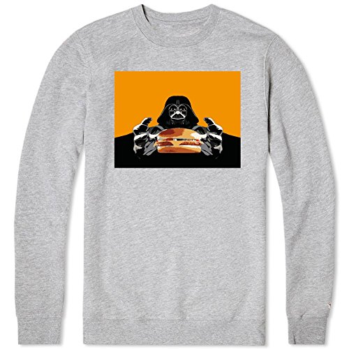 star-wars-darth-vader-with-big-mac-crewneck-sweatshirt-unisex-xx-large