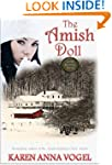 The Amish Doll: Amish Knitting Novel...