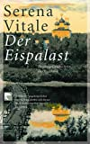 img - for Der Eispalast - Zwanzig Geschichten aus Russland book / textbook / text book