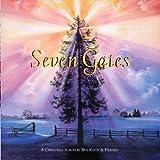 Songtexte von Ben Keith - Seven Gates