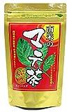 つぼ市 南米のマテ茶TB 2g×12P